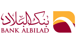 Al-Bilad-Bank-logo
