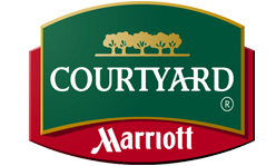 Marriott-Courtyard-CY-Logo_full