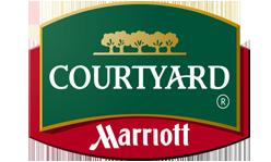 Marriott-Courtyard-CY-Logo_full