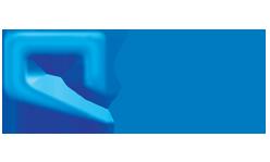 Mobily-Logo-EPS-vector-image