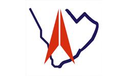 NGrid-Logo