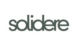 Solidere_logo