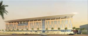1 AlDara Hospital