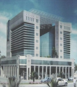 20 Al Jumaiah Commercial Center