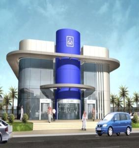 22 Bank Al Rajhi