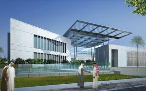 RTCC (Riyadh Transport Control Centre)
